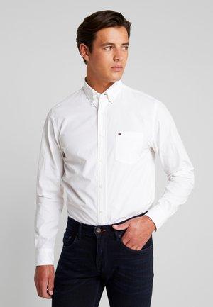 FIL A FIL  - Shirt - white