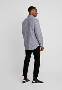 Tommy Hilfiger - CLASSIC GINGHAM - Camisa - blue - 2
