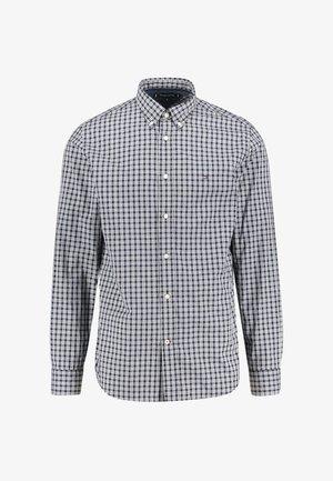 REGULAR FIT - Shirt - green
