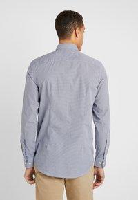 Tommy Hilfiger - Overhemd - blue - 2