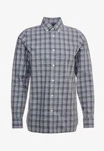SLIM PRINCE OF WALES - Overhemd - multi-coloured