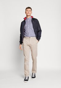 Tommy Hilfiger - Camicia - blue - 1