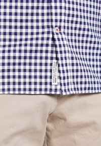 Tommy Hilfiger - Camicia - blue - 5
