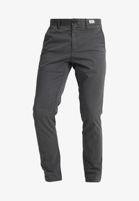 Tommy Hilfiger - DENTON - Chino - magnet - 4