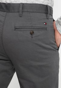 Tommy Hilfiger - DENTON - Chino - magnet - 5