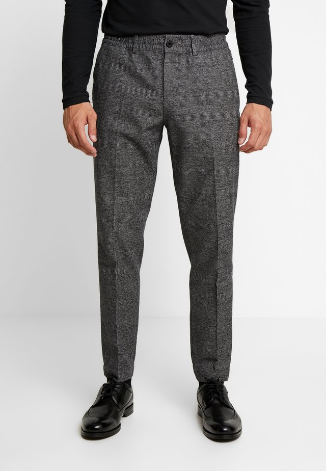 ACTIVE  - Trousers - grey