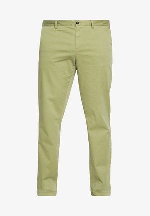 MADISON FLEX - Broek - green