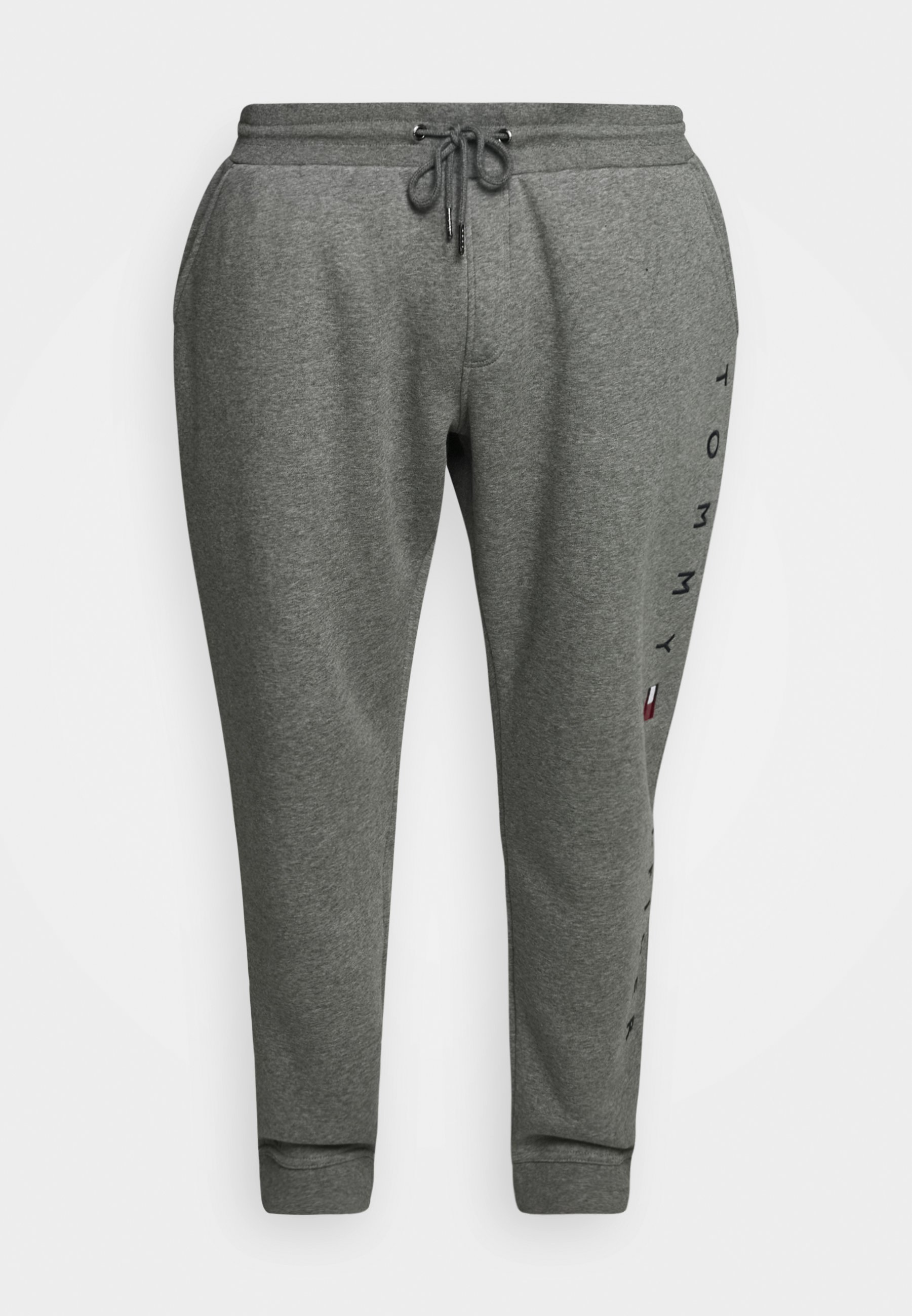 BASIC BRANDED Træningsbukser grey
