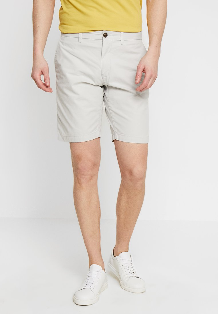 Tommy Hilfiger - BROOKLYN - Short - light grey