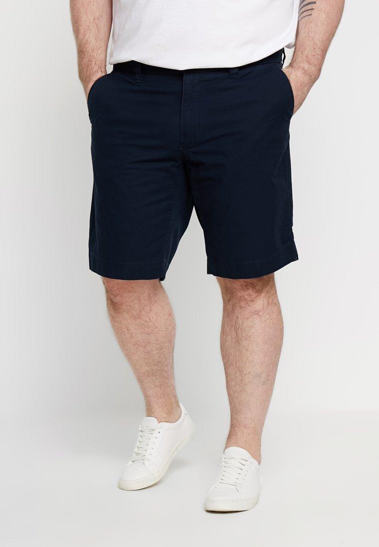 Tommy Hilfiger - BROOKLYN - Shorts - blue