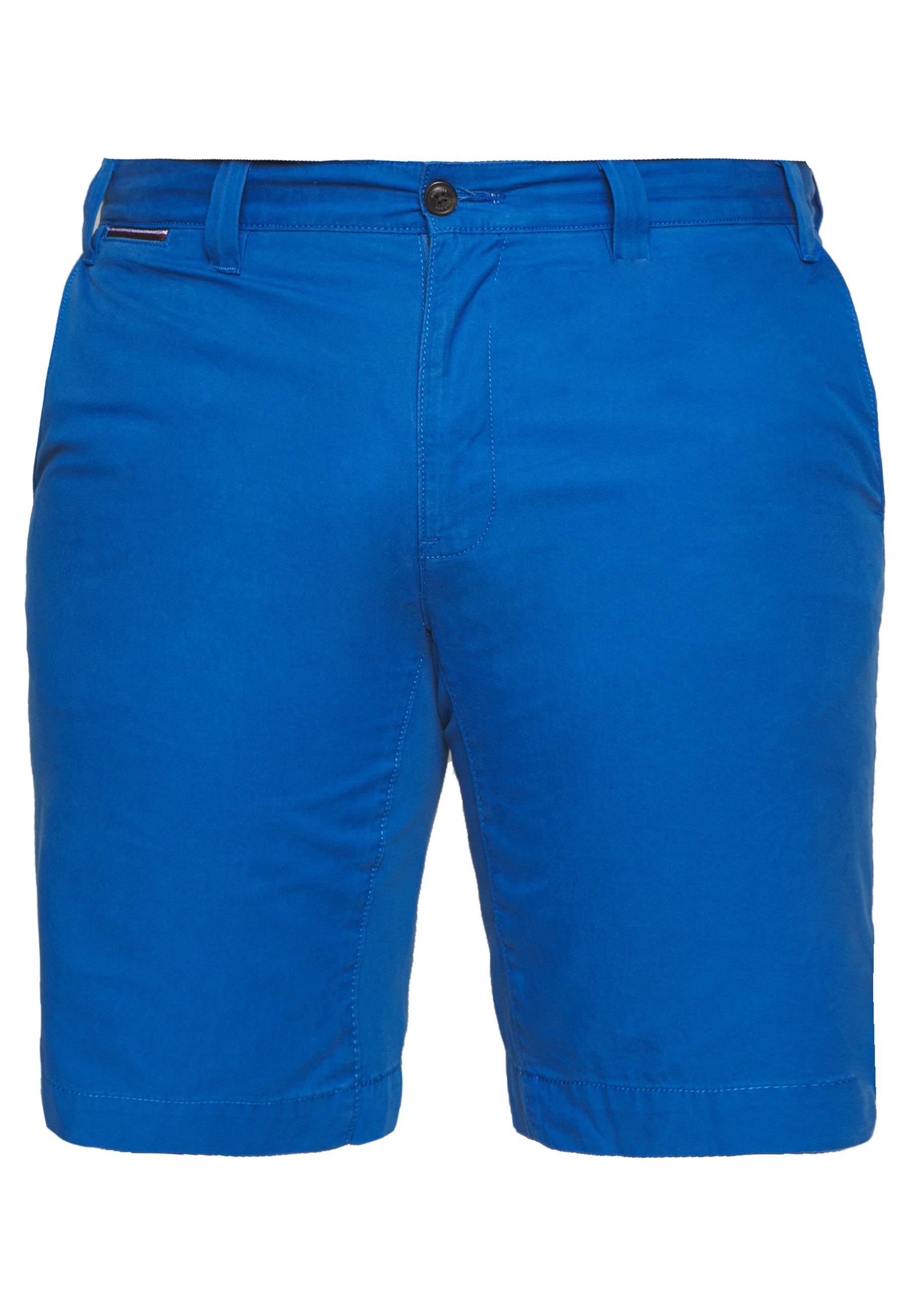 Tommy Hilfiger Brooklyn Light - Shorts Blue