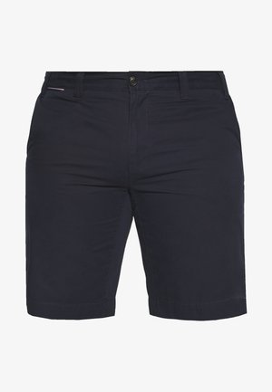 BROOKLYN LIGHT  - Shorts - blue