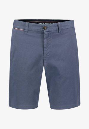 BROOKLYN - Shorts - indigo