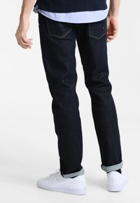 Tommy Hilfiger - BLEECKER - Slim fit jeans - new clean rinse - 2