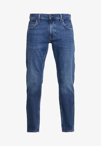 Tommy Hilfiger - DENTON AYNOR - Jeans straight leg - denim - 3