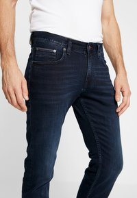 Tommy Hilfiger - DENTON  - Slim fit -farkut - denim - 5