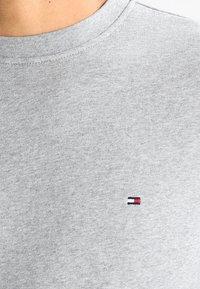 Tommy Hilfiger - BASIC - Sweatshirt - grey - 3