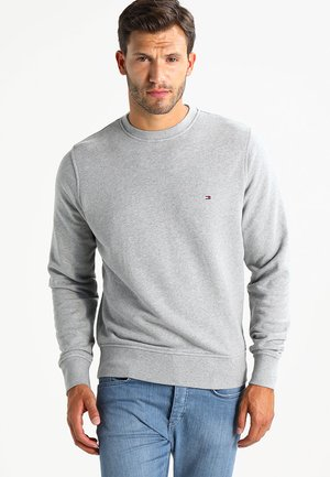 BASIC - Sweatshirt - grey