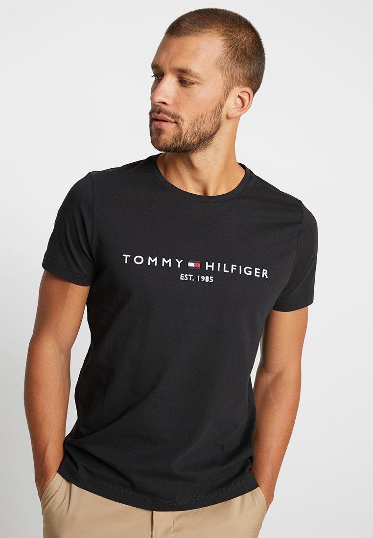 Tommy Hilfiger | La nuova collezione online su Zalando