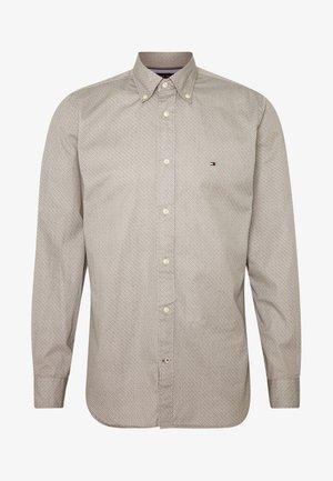 Košile - grey