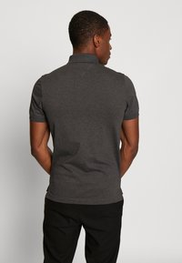 Tommy Hilfiger - Polo shirt - grey - 2