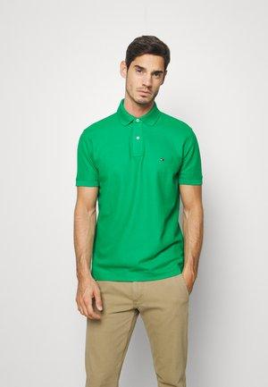 REGULAR - Polo - green