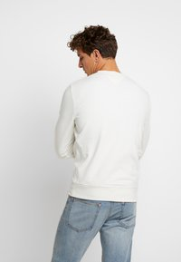 Tommy Hilfiger - Sweater - white - 2