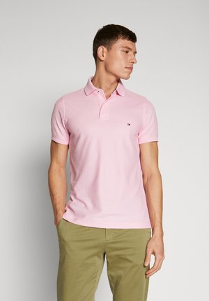 Polo - pink