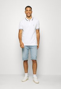Tommy Hilfiger - Polo - white - 1