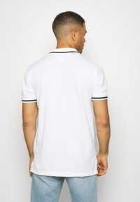 Tommy Hilfiger - Polo - white - 2