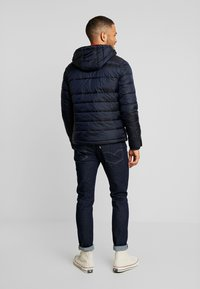 Tommy Hilfiger - Light jacket - blue - 2