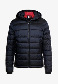 Tommy Hilfiger - Light jacket - blue - 4