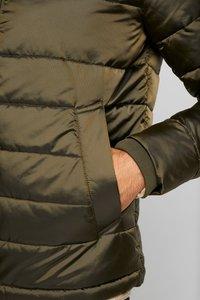 Tommy Hilfiger - Light jacket - green - 3