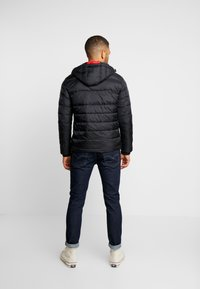 Tommy Hilfiger - Light jacket - black - 2