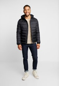 Tommy Hilfiger - Light jacket - black - 1