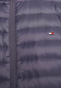 Tommy Hilfiger - PACKABLE JACKET - Kurtka puchowa - grey - 6
