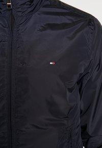 Tommy Hilfiger - Summer jacket - blue - 5
