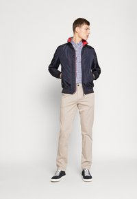 Tommy Hilfiger - Summer jacket - blue - 1