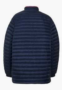 Tommy Hilfiger - CORE PACKABLE JACKET - Piumino - blue - 1