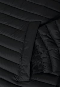 Tommy Hilfiger - CORE PACKABLE JACKET - Piumino - black - 2
