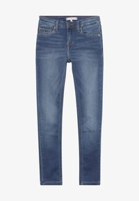 Tommy Hilfiger - NORA SKINNY  - Jeans Skinny Fit - denim - 2