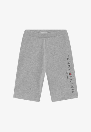 ESSENTIAL CYCLING - Shorts - grey