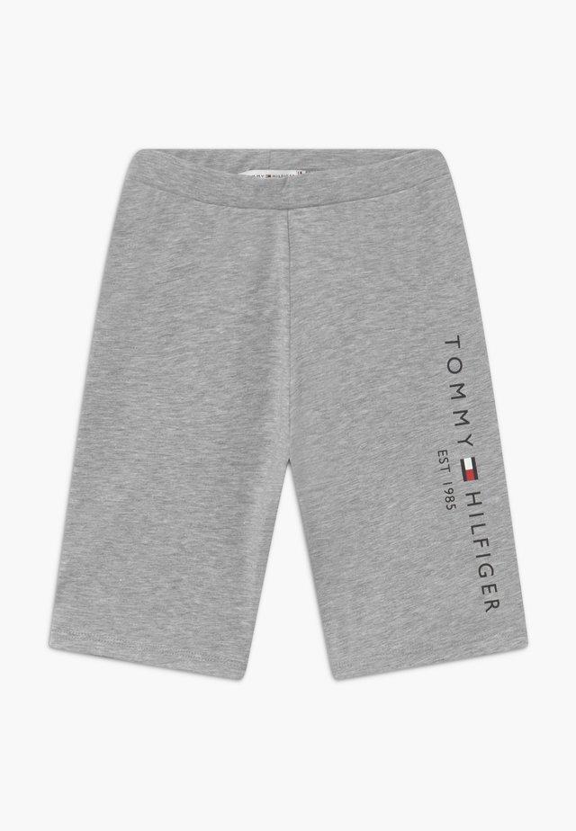 ESSENTIAL CYCLING - Shorts - grey