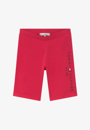 ESSENTIAL CYCLING - Shorts - pink