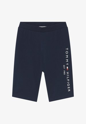 ESSENTIAL CYCLING - Shorts - blue
