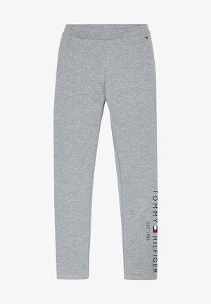 ESSENTIAL  - Legging - grey