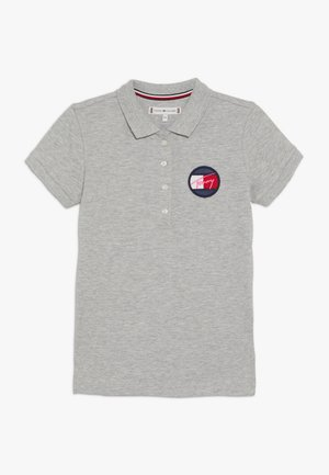 ESSENTIAL  - Polo shirt - grey