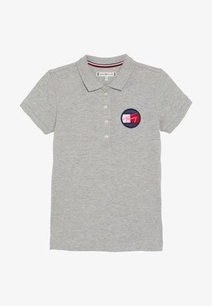 ESSENTIAL  - Poloshirt - grey