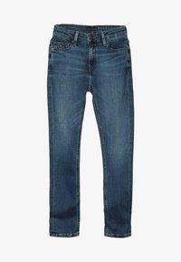 Tommy Hilfiger - SIMON SKINNY  - Jeans Skinny Fit - denim - 2