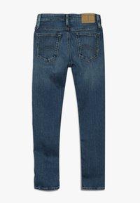 Tommy Hilfiger - SIMON SKINNY  - Jeans Skinny Fit - denim - 1